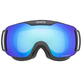 UVEX Downhill 2000 S CV Gafas, gris